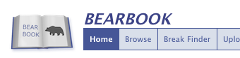 Bearbook Doubles its User Base, Hits 2000